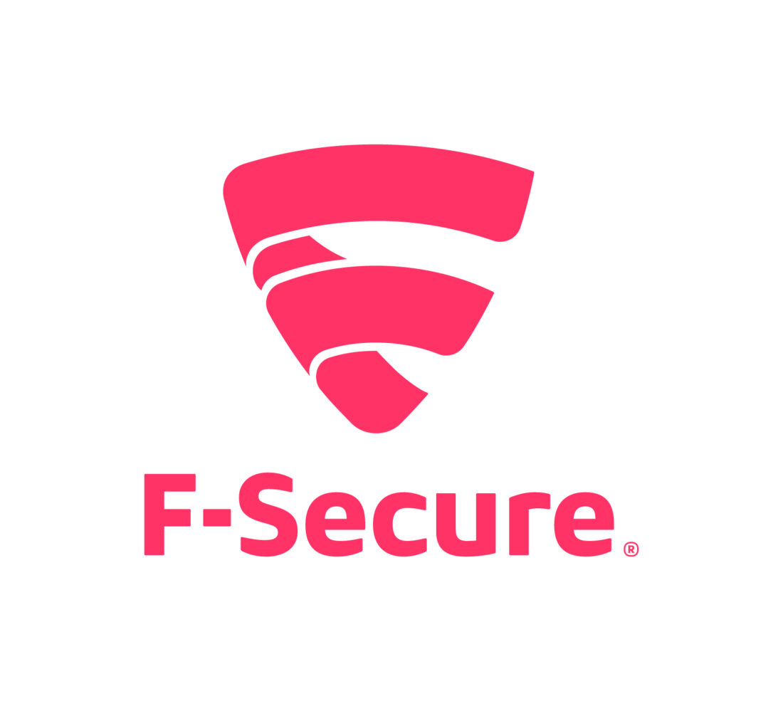 F-Secure security oplossingen