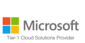 CSP Cloud Service Provider
