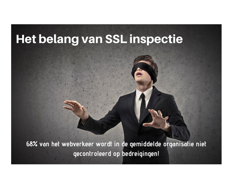 DPI-SSL