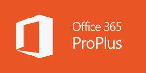 logo Office365 pp