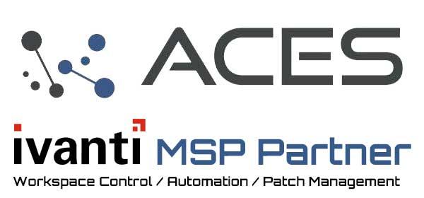 Aces-Ivanti-MSP-logo