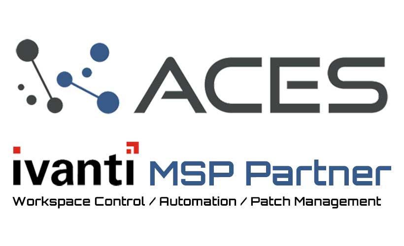 Aces-Ivanti-MSP-logo-820x500