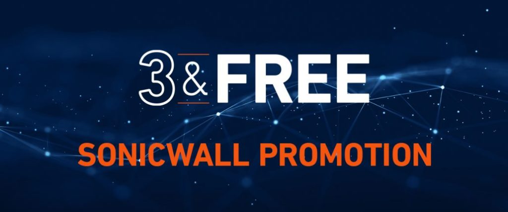 SonicWall-3-and-Free-Firewall-Upgrade-Promo-1030x429